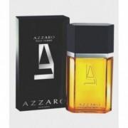 Azzaro Pour Homme - Eau de toilette uomo 75 ml vapo