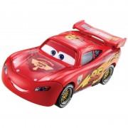 Voiture Cars 1:55 - Disney Pixar - Lighting Mcqueen