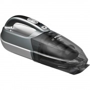Ručni usisavač na bateriju BHN20110 Bosch 230 V, srebrna