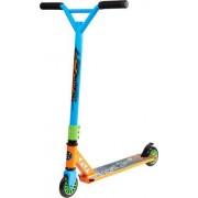 Maui And Sons Trottinette Freestyle Maui and Sons Twister V2 (Orange/Bleu)