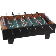 Masa de fotbal Buffalo Explorer Mini