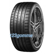 Kumho Ecsta PS91 ( 255/40 ZR19 (100Y) XL )