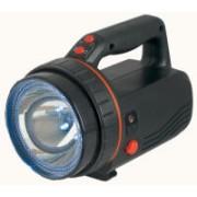 > Lanterna MILLENNIUM LED portatile e ricaricabile