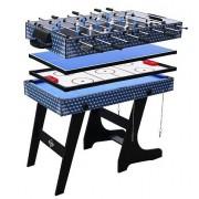 Multifunkcionalni sto za igru 4 u1 Power