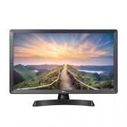 LG 24LM530S-PU Smart TV de 24 Puadas HD