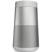 Bose SoundLink® Revolve Bluetooth® Speaker Grey