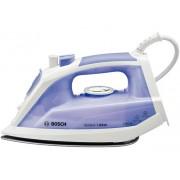 Парна ютия Bosch TDA1022000