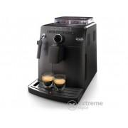 Espressor cafea Gaggia Naviglio automat