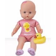 NENUCO Lutka za kupanje
