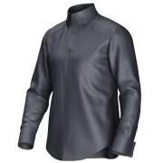 Maatoverhemd grijs 51060