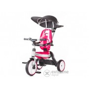Tricicleta pliabila Chipolino BMW - Pink 2017