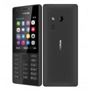 Nokia 216 Black