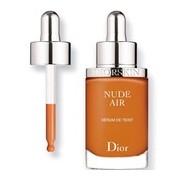 Diorskin nude air serum 050 beige foncé - Dior