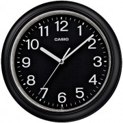 Ceas de perete Casio Wall Clocks IQ-59-1BDF