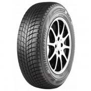 Bridgestone Blizzak LM 001 Evo 225/50R17 98H XL