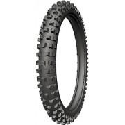 Michelin Cross AC 10 ( 80/100-21 TT 51R M/C, Rueda delantera )