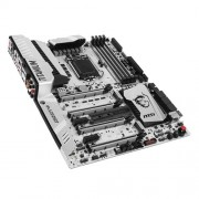 MB MSI Z270 XPOWER GAMING TITANIUM+ Headset DS 502