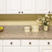 Semilastra Granit G664 Roz Fiamat 255 x 72 x 2