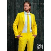 0 Opposuit - Yellow Fellow EU54