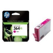 Hp 364XL (CB324EE) 6ML Original