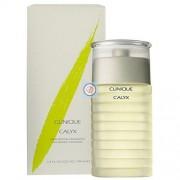 Clinique Calyx eau de parfum 100ML