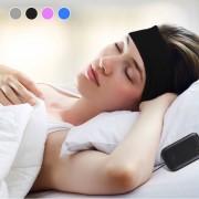 Teknikgadgets 2 x SleepHeadset (3,5 mm)