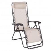 Podesiva stolica Messina - 009731