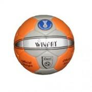 Minge handbal WINART Cosmos nr. 2 IHF