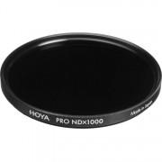 Hoya pro nd1000 - 72mm