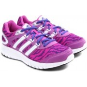 ADIDAS Duramo 6 K Running Shoes For Women