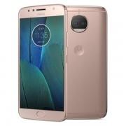 Motorola Moto G5s Plus Oro Dual SIM