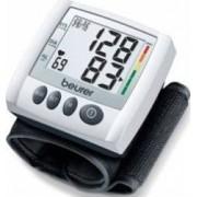 Tensiometru electronic de incheietura Beurer BC30