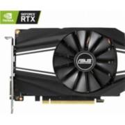 Placa video ASUS GeForce RTX 2060 Phoenix 6GB GDDR6 192-bit