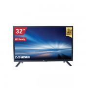 Vox televizor TV LED 32DSA662Y