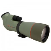 Kowa Spotting Scope Body TSN773 Prominar
