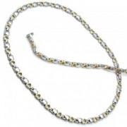 Set bijuterii magnetice cod VOX 1139
