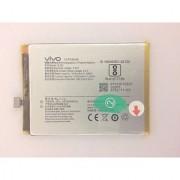 100 Percent Original VIVO V5 Battery For VIVO V5 3000 mAh With 1 Month Warantee.