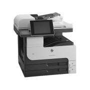 Enterprise 700 MFP M725dn ,Multifunctional HP LaserJet, A3; CF066A
