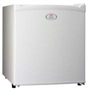 Minifrigider Daewoo FN-063, H 51.1, 45 l, Clasa A+ (Alb)