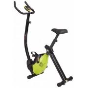 Bicicleta magnetica pliabila Everfit BFK Easy Slim MFIT