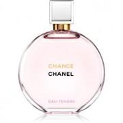 Chanel Chance Eau Tendre Eau de Parfum para mulheres 100 ml