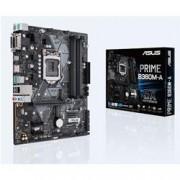 ASUS MB PRIME B360M-A
