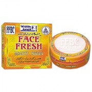 Face Fresh Beauty Cream (28g)