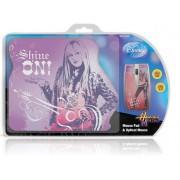 Disney Hannah Montana + пад DSY-TP5001