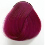 szín haj DIRECTIONS - Dark Tulip