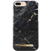 iDeal of Sweden Ideal Fashion Case iPhone 6/6S/7/8 Plus Port Laurent Marble