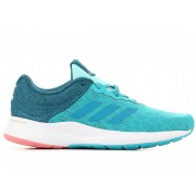 ADIDAS - obuv RUN FLUIDCLOUD W BLUE/TACROS Velikost: 6.5