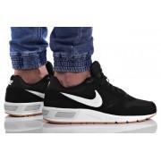 Nike BUTY NIKE NIGHTGAZER 644402-006