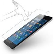 BK Transparent Soft Back Cover For Samsung Galaxy J1 4G