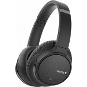 Sony WH-CH700N Wireless Noise Canceling Headphones Negro, C